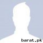 Meet vamp on Barat.pk